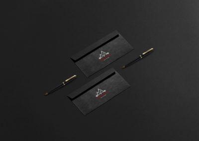 עיצוב מעטפות - ג'ימליה