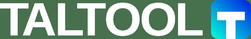 לוגו לבן שקוף ללא סב טקסט